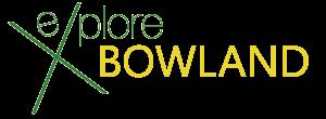 Explore Bowland